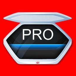 SmartScan PDF PRO HD