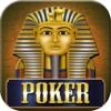 Game Wizard llc - Pharaohs video poker and casino jackpot games Pro artwork