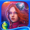 Shiver: Lily's Requiem - A Hidden Objects Mystery (Full)