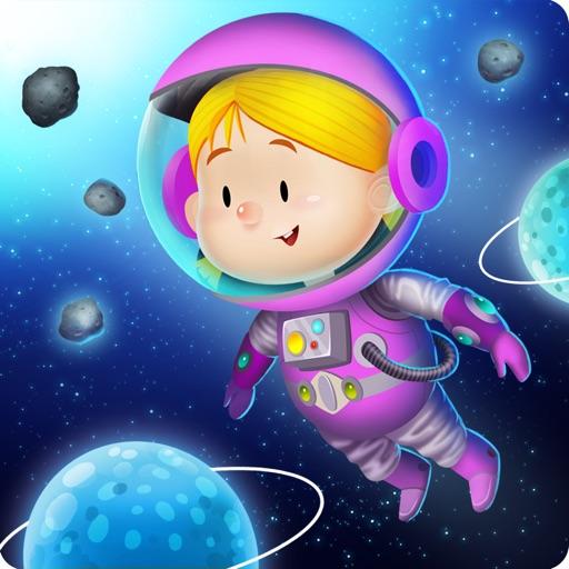 Explorium - Space for Kids