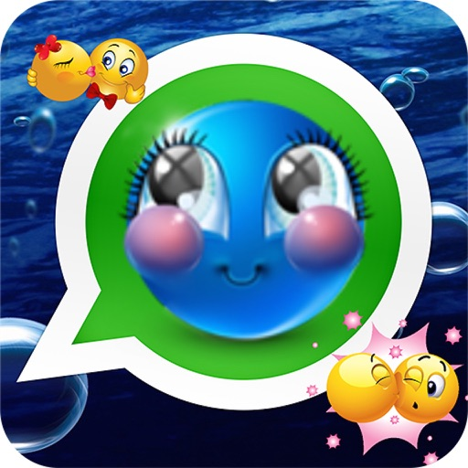 Stickers for whats App Free