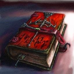 Dementia: Book of the Dead
