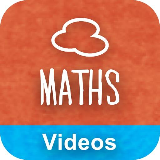 GCSE Maths: Revision Videos