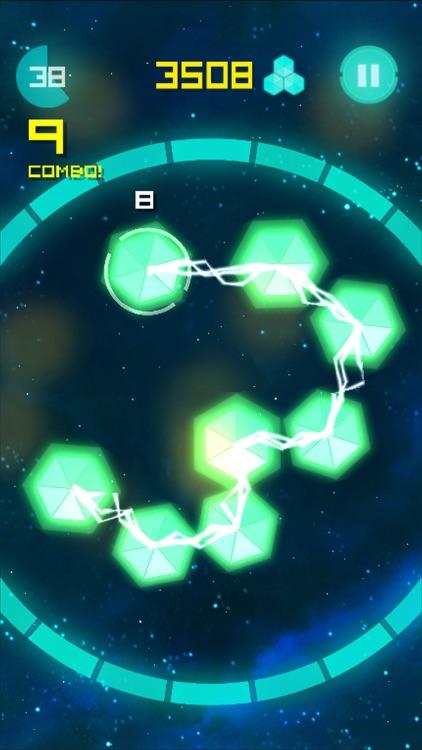 LOCUS TRACER screenshot-4