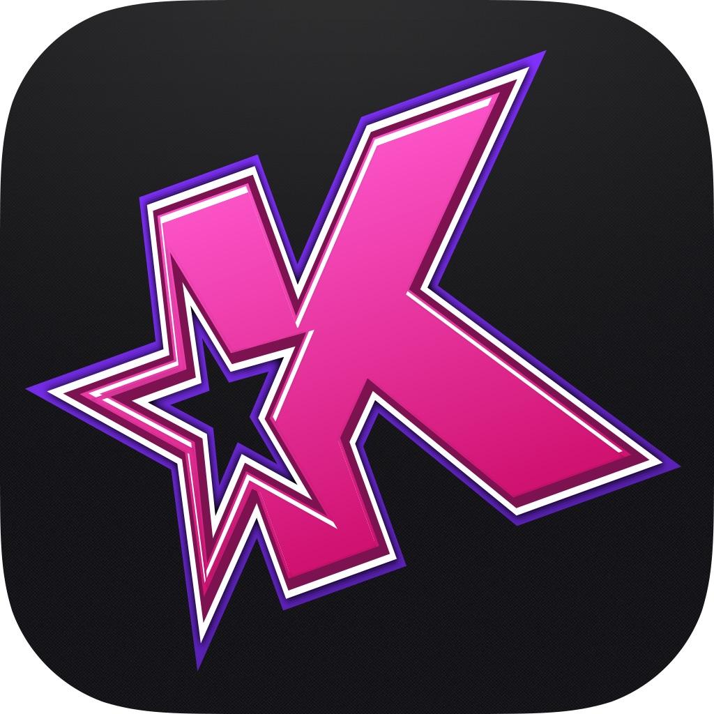 A Radio App Kpop Muzik - Muzik Pop Korea untuk K-pop, snsd, exo, peminat Big Bang / A KPOP Music Radio App - Korean Pop Music for K-pop,snsd,exo,Big Bang fans