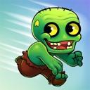 Zombie Farm Escape – Free