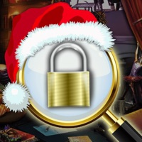 Codes for Before Christmas Night Messy Room Hidden Objects Hack