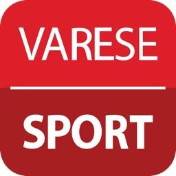 Varese Sport