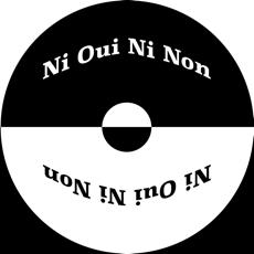 Activities of NiOuiNiNonCounter