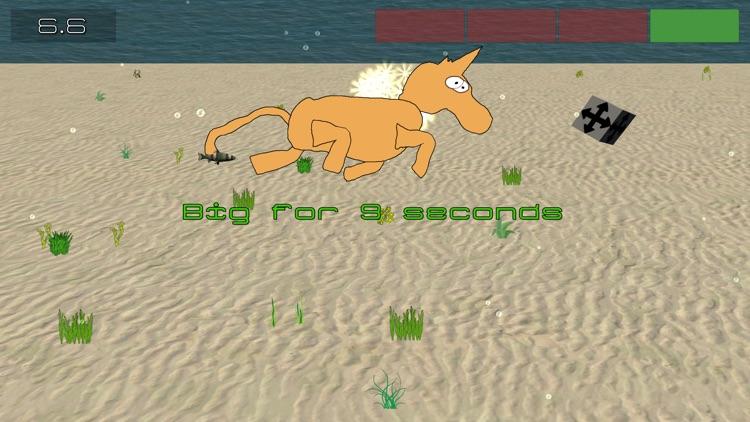 Unicornakitten screenshot-3