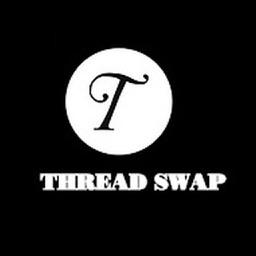 Thread Swap