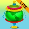 Browser for Kids Lite – Parental control safe browser with internet website filter iphone and android app