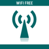 wififree