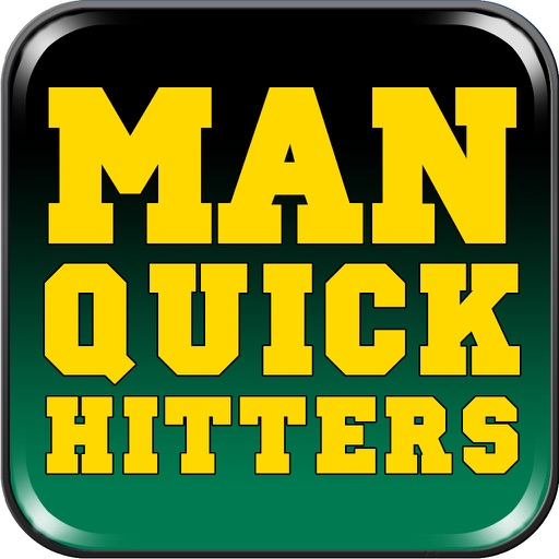 Baylor Man To Man Quick Hitters - With Coach Scott Drew - Full Court Basketball Training Instruction