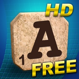 Abble Dabble HD FREE
