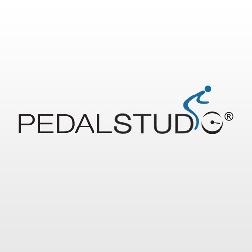 Pedal Studio®