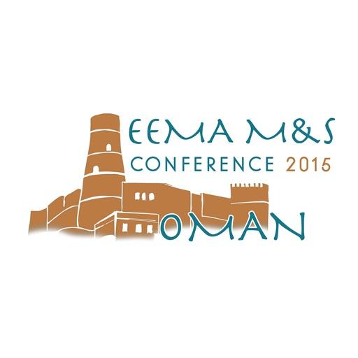 EEMA M&S 2015 Oman