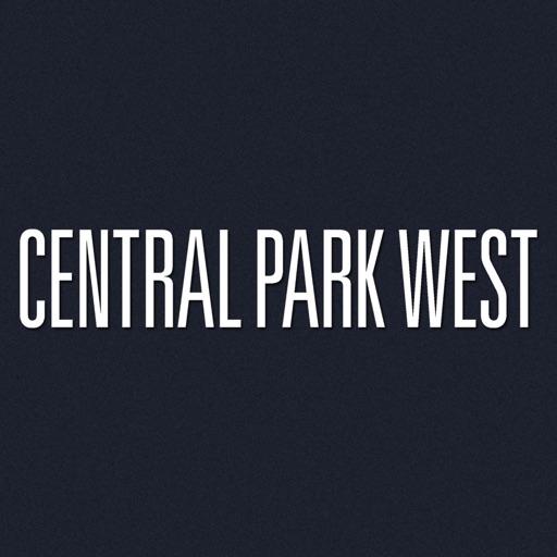 Central Park West Magazine