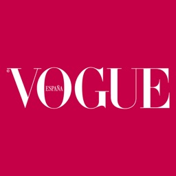 Revista Vogue España