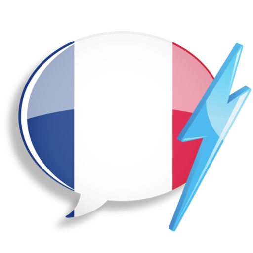 WordPower Learn French Vocabulary by InnovativeLanguage.com