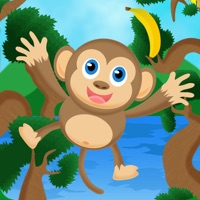 Codes for Monkey Zoo Escape Jump-ing Island Hack