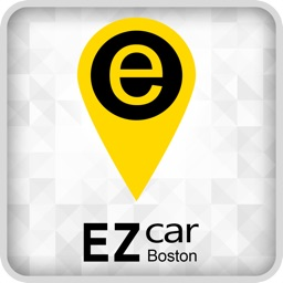 EZ Car Driver
