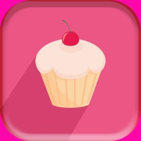 Codes for Cupcake Stand Pop Fantasy World Hack