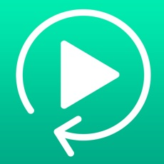 Activities of A+ Soundboard for Vine FREE My Idol Sound  player