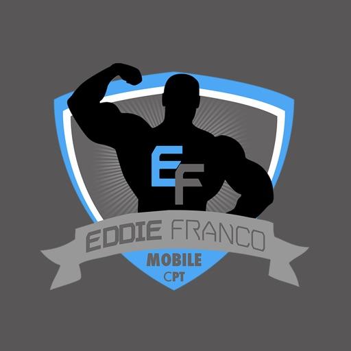 Eddie Franco Mobile CPT