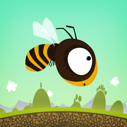 Bee Leader Review