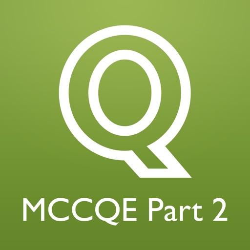 MCCQE Part 2 | Apps | 148Apps