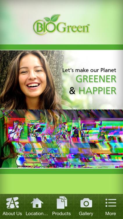 SANZ PTE LTD by Big Apps Idea Pte Ltd