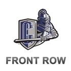 Geneseo Knights Front Row icon