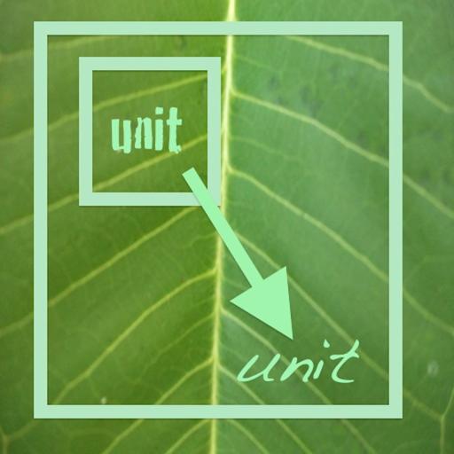 Unit Conversion Table