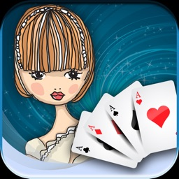 Blackjack 21 Free - Play My-VEGAS Special BJ Casino Cards Game