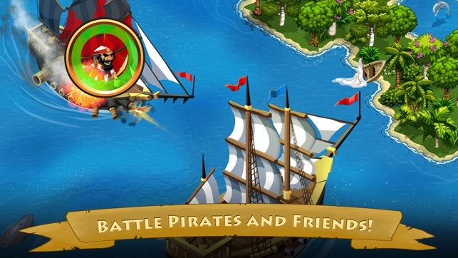 build a boat for treasure codes working