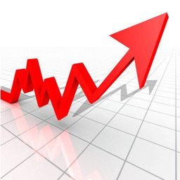 Stocks Tracker