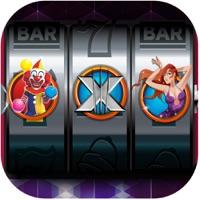 "Codes for ""Realistic Vegas Slot Machine - Free Coins Bonus Penny Slots"" Hack"