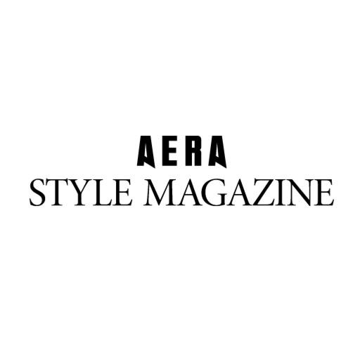 AERA STYLE MAGAZINE