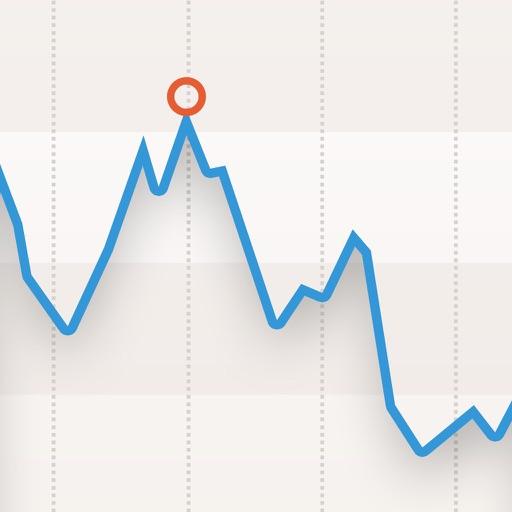 Real Rates - курсы валют онлайн