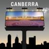Canberra City Offline Tourism Guide