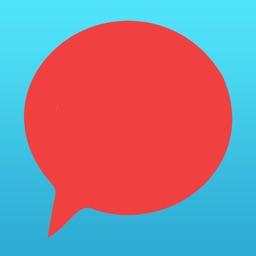 sTalk App - Free Chat