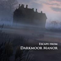Codes for Darkmoor Manor Paid Version Hack