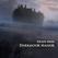 Darkmoor Manor Paid Version
