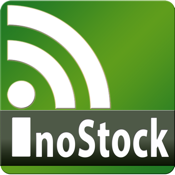 Inostocknews Stock News app review