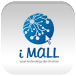 iMall UAE