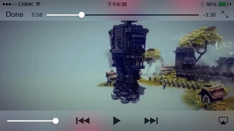 Video Walkthrough for Besiege screenshot-4