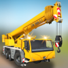 astragon Entertainment GmbH - Construction Simulator 2014 обложка