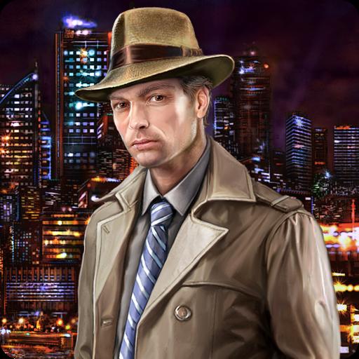 Detective Novels
