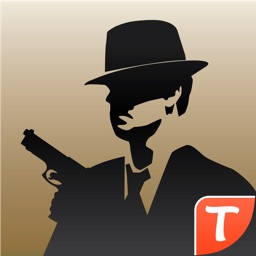 Mafia for Tango